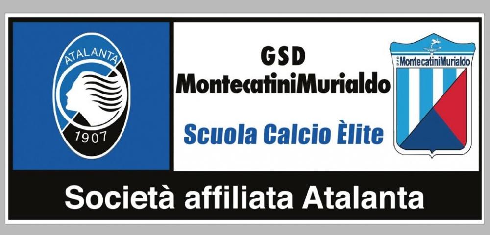 Montecatinimurialdo affiliazione Atalanta